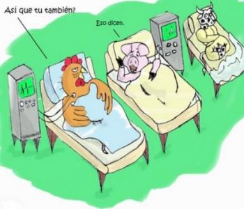 Imgenes y Fotos de Doctores / Mdicos - Chistes y Humor 43