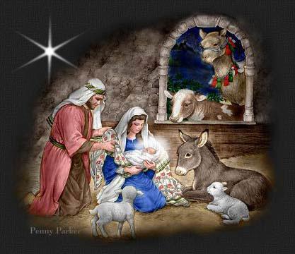 Dibujos De Navidad Del Nacimiento De Jesus.Imagenes Gratis Dibujos De Navidad Nacimiento Del Nino Dios