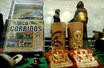 Tijuana: Death Threat Against Singer Gerardo Ortíz Appears ...