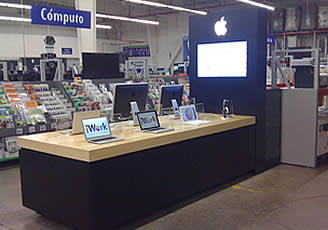 Las primeras Apple Shops en abrir se encontrarán en los siguientes Sam s  Club  6926d3d6a2074