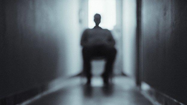 ¿Una enfermedad mental puede matar al amor?