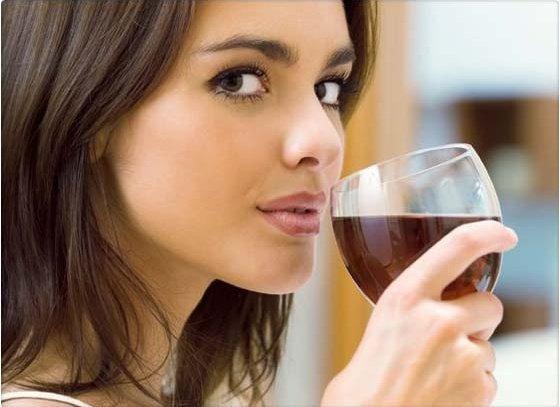 ¿Qué dice tu bebida favorita de ti?