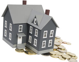 Inversión bienes raices - Consejos para vivir de tus rentas