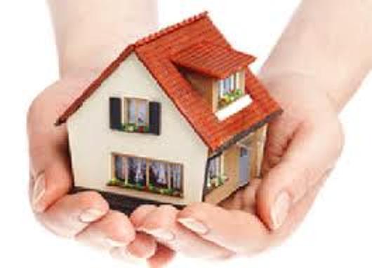 Consejos para evaluar créditos de vivienda
