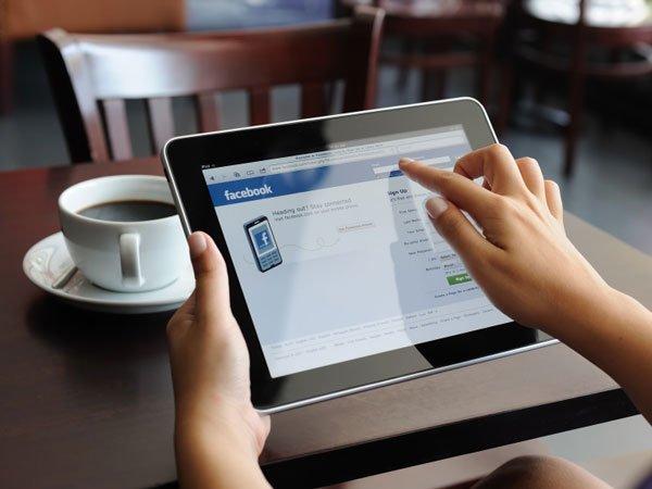 ¿Facebook directo al fracaso?