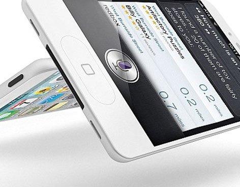 ¿Tener smartphone provoca adicción al trabajo?