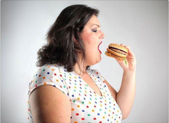Los antibióticos en la infancia predisponen a la obesidad