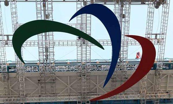 Acusan a dos atletas paralímpicos de abuso sexual
