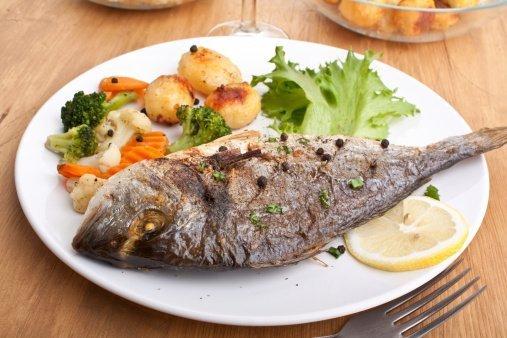 Alimentos para combatir el colesterol