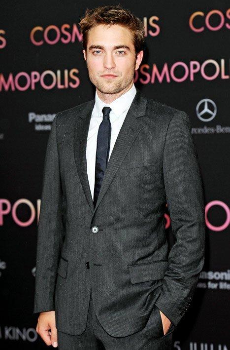 Robert Pattinson vende la casa que compartía con Kristen stewart