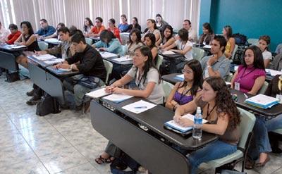 Carreras nuevas: Licenciaturas menos tradicionales