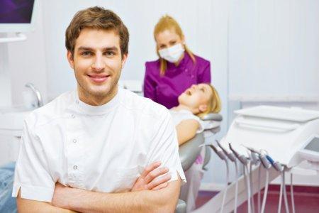 ¿Qué hacer si se te cae un diente?