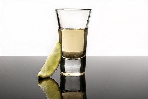 ¿Es cada vez menos mexicano el tequila?