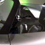 918 Spyder; hibryd deportivo de lujo