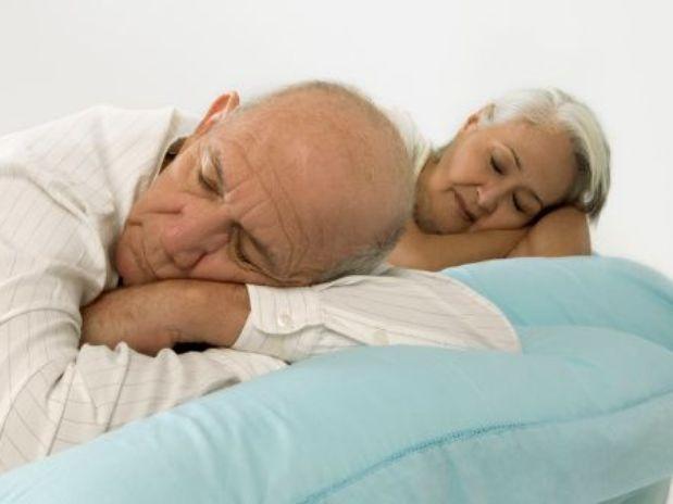 ¿Los problemas de sueño son un indicador del Alzheimer?