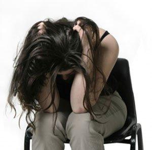 ¿Cómo actuar ante un caso de acoso?