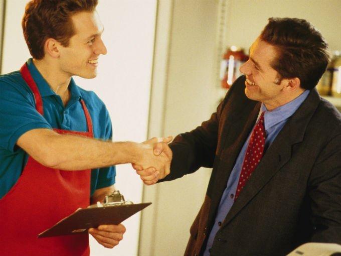 Guía para saber establecer tarifas por el servicio que ofreces