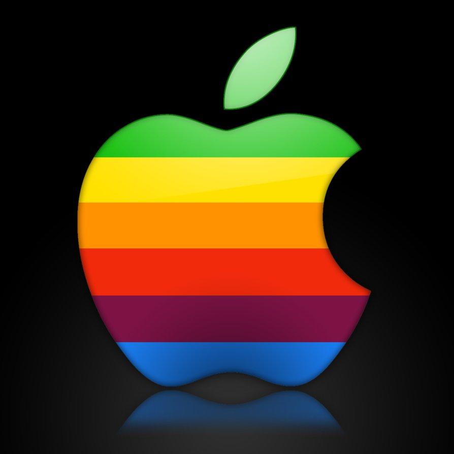 Conoce cuáles son los productos de Apple más costosos