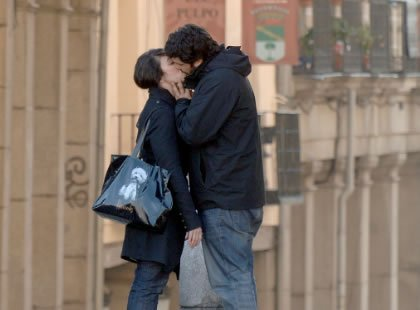 ¿Qué es la molécula del Amor? Cómo actúa