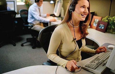 Características que debe tener una empresa para ser atractiva