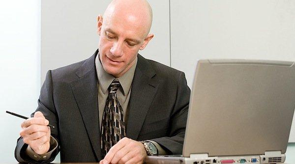 Tips para elaborar un CV de alto impacto