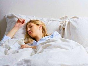 Riesgos peligrosos de dormir pocas horas