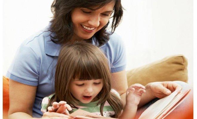 Tips para ayudar a estudiar a tus hijos