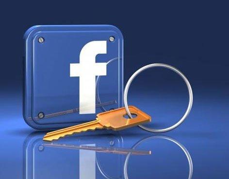 Las formas en que Facebook afecta tu privacidad
