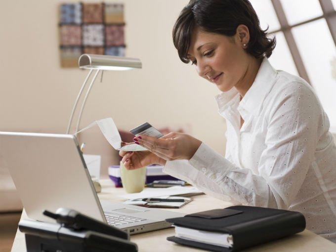 Cómo motivarte para tener unas finanzas sanas