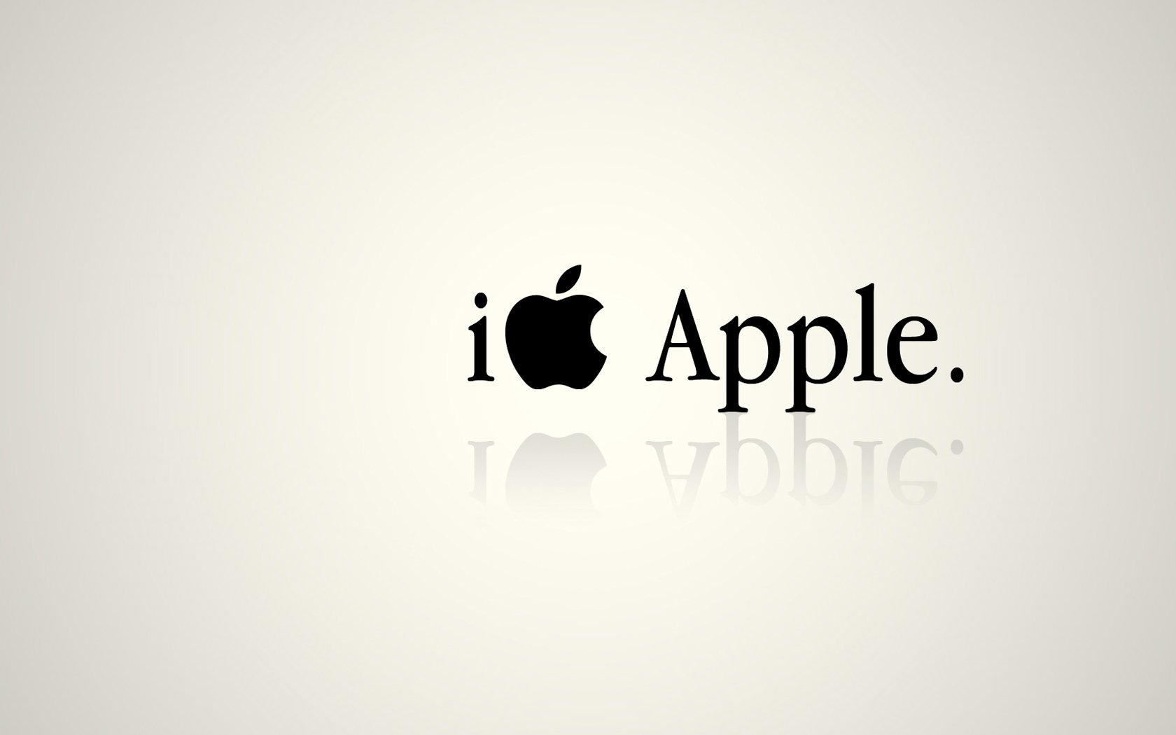 La historia de la 'i' exitosa de Apple