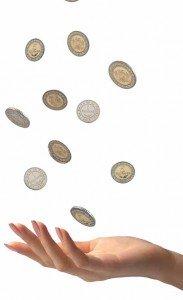 ¿Cuál es la clave para inclusión financiera?