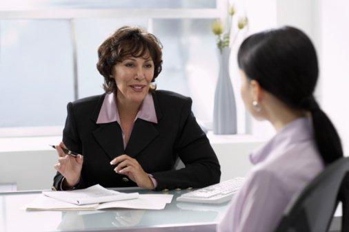 La habilidad clave que más piden en los empleos