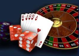 Promociones y bonos en juegos de casino online