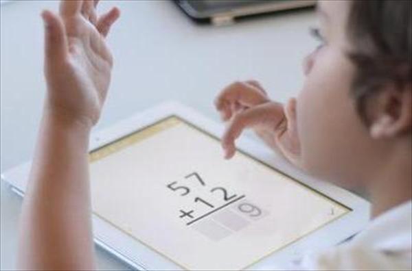 Conoce el insólito método matemático para dormir a los niños