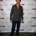 Fotos: El drástico cambio de Matthew McConaughey