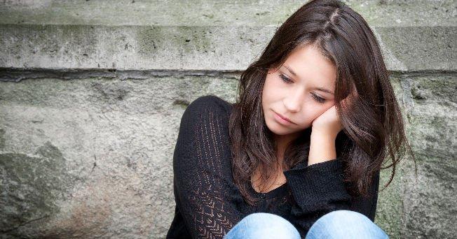 ¿La culpa genera el VPH?