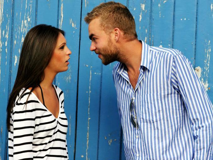 Por qué la vuelta de las vacaciones es un periodo crítico para algunas parejas?