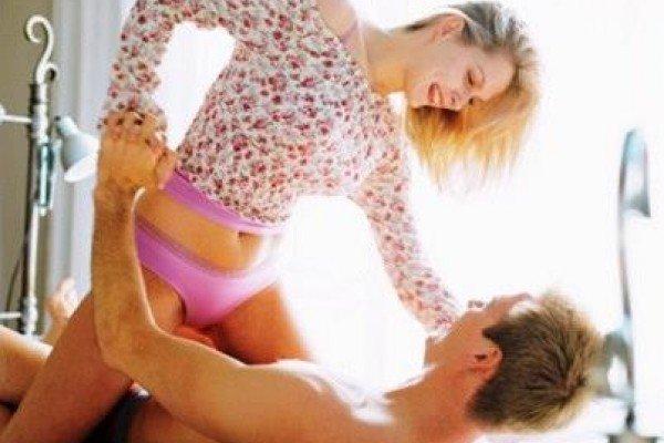 Estrategias efectivas para conquistar a una mujer