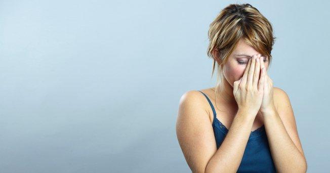 Vestibulitis vulvar: Causas, síntomas y tratamiento