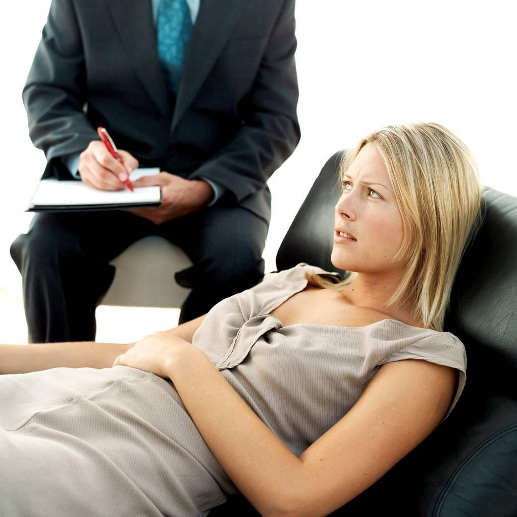 Conoce las profesiones con mejor y peor sueldo