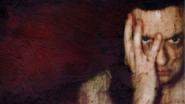 Causas de la Psicopatía - Origen del psicópata