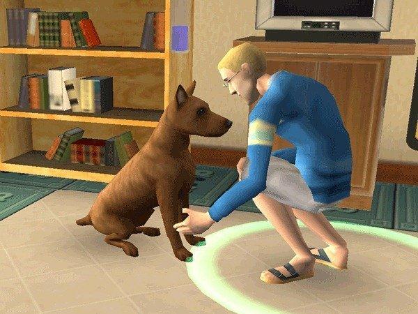 El futuro de los videojuegos: Realidad virtual