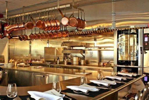 Los restaurantes donde es imposible hacer reservas