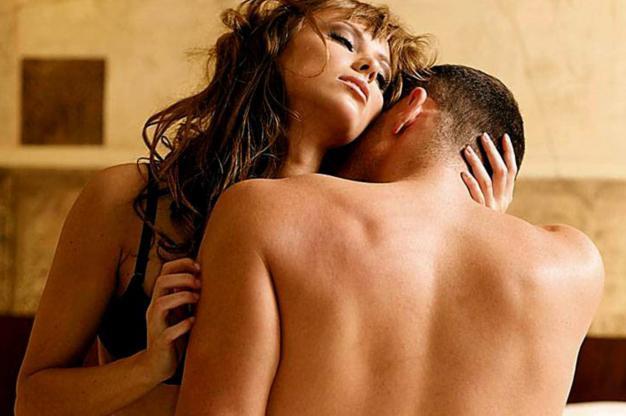 Las formas más placenteras de disfrutar el sexo