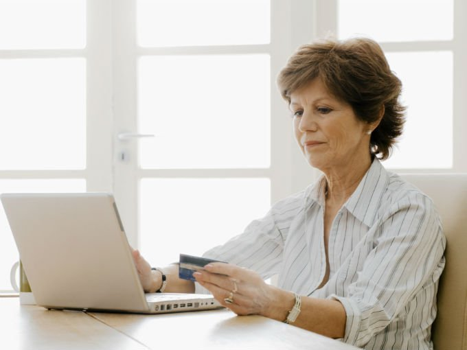 Todo lo que debes saber para elegir un crédito