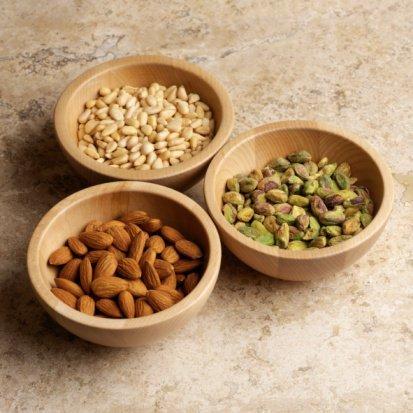 Cuáles son los beneficios del ácido fólico