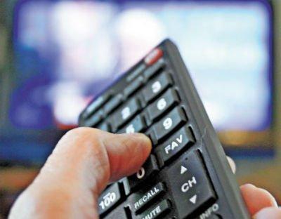 El fin de la televisión analógica ¿cuándo empieza?