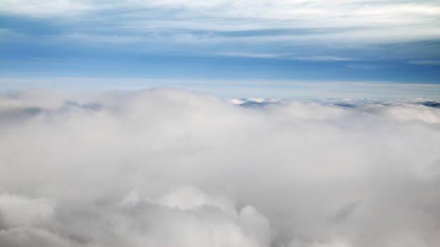 Piloto pierde su empleo por equivocarse de aeropuerto