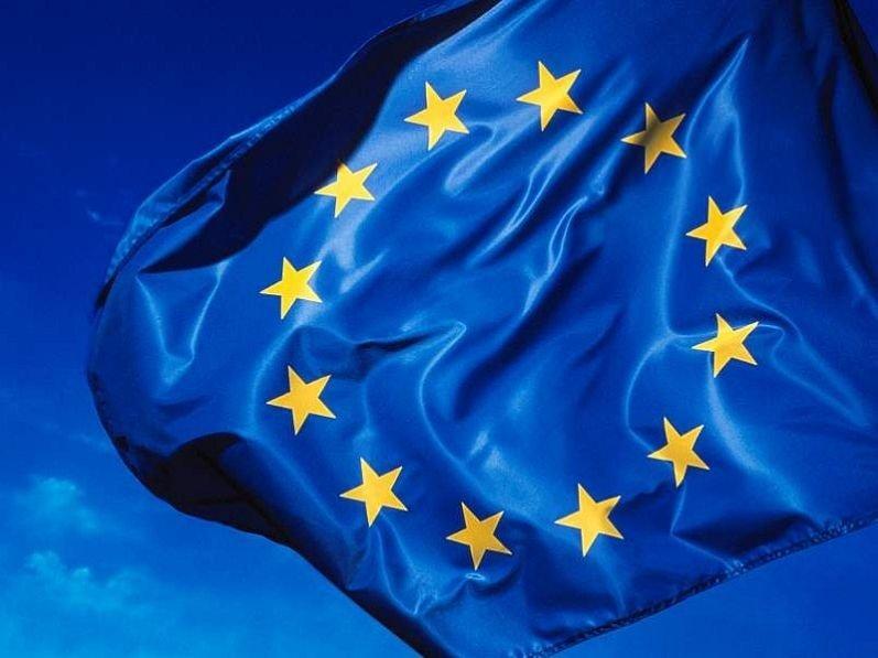 ¿La Unión Europea sigue siendo útil?