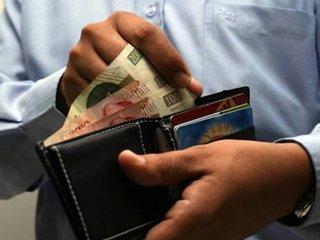 Los salarios más bajos de los países emergentes